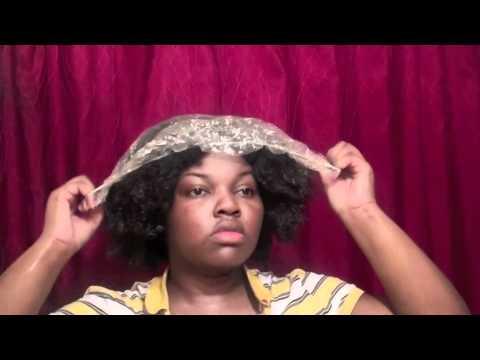 Mozeke Review Part 1 + Flexi-Rod Set Style