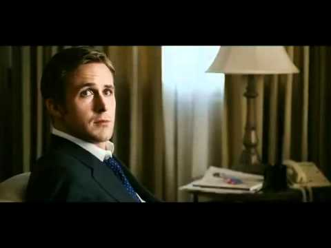 The Ides Of March  Now Playing TV Spot