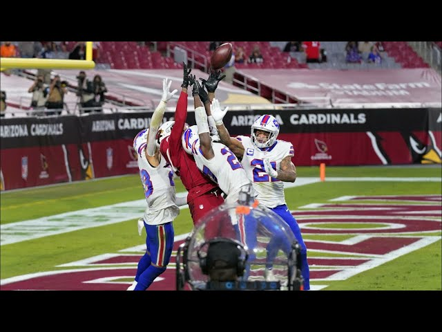 Play this video Top 100 Sports Plays of the Year 2020