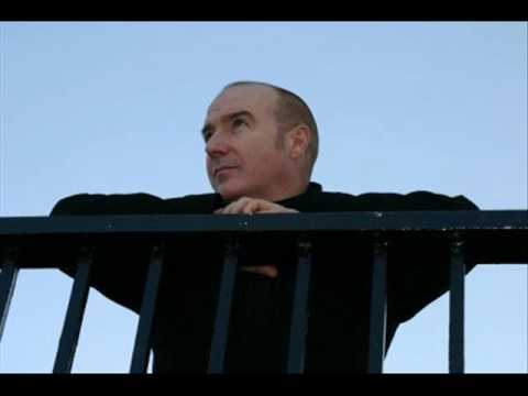 midge ure sisters and brothers_
