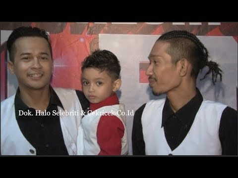 Indonesia's Got Talent Menuju Grand Final