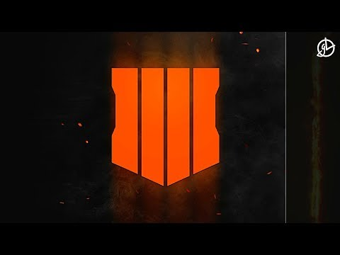 IT IS OFFICIAL! CALL OF DUTY BLACK OPS 4 RELEASE IN OCTOBER 2018