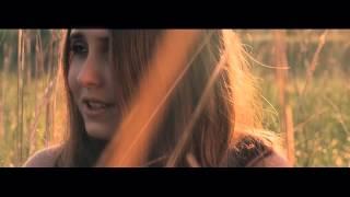 Клип Рома Желудь - Спасибо ft. Melissa