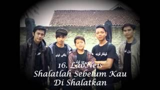 Download Lagu LaoNeis - Shalatlah Sebelum Kau Di Shalatkan mp4 Gratis STAFABAND
