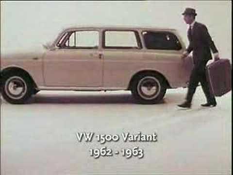 1600 (Volkswagen)