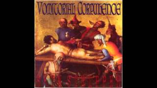 Watch Vomitorial Corpulence Pathetic video