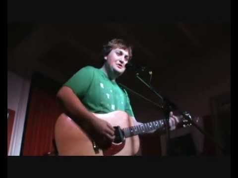 Tim Knol - Only Waiting