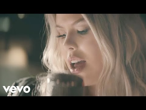 Grace - You Don't Own Me ft. G-Eazy
