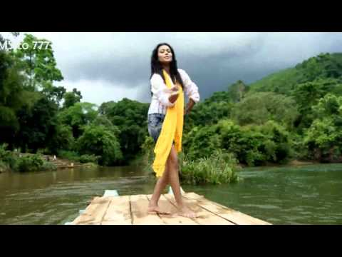 Uresha Ravihari - Pini Muthu Sulange