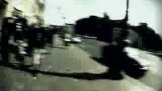 Amatory - Преступление против времени