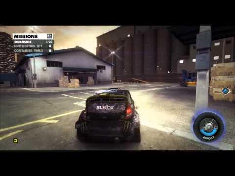 Club3d Radeon HD 7870 Review