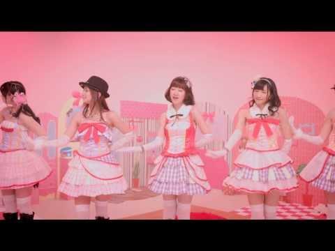 【Doll☆Elements】君のトナリで踊りたい!