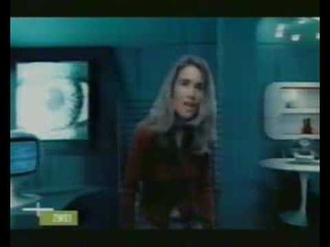 Heather Nova - London Rain