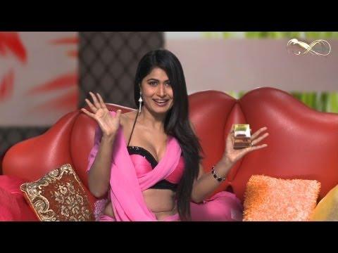 Savita bhabhi Ke Sexy Solutions for Mall Addicts