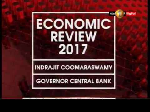 the fiscal responsib|eng