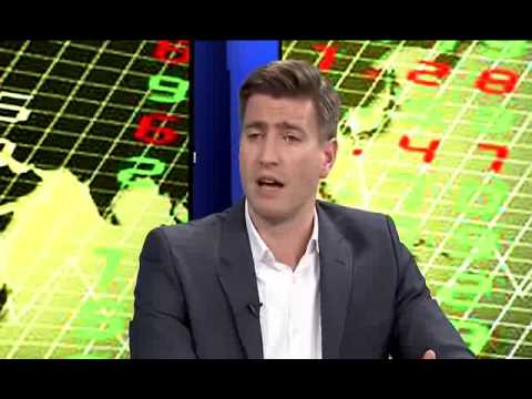 Africa Business Today - 07 Aug 2015 - Part 2