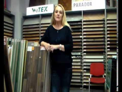 restaurer un vieux plancher devis gratuit travaux cannes. Black Bedroom Furniture Sets. Home Design Ideas