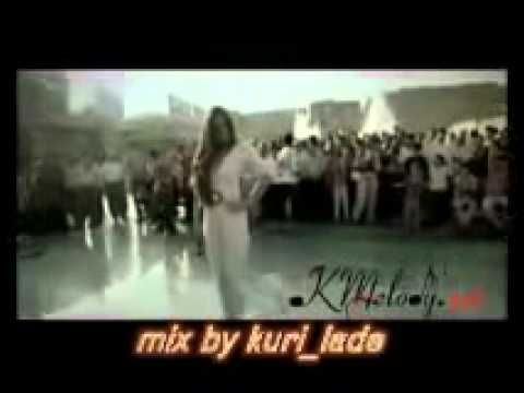 nasli_na_na_na_mn_gan_lagal_to_nakam_2011.mp4
