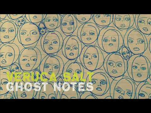 Veruca Salt - The Sound Of Leaving