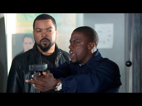 [Yevox Movie] Watch Ride Along Full Movie Streaming Online (2014) 1080p HD Quality