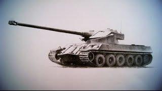 Куда катится рандом, турбосливы, турбо победы, ЛБЗ или люди. World of Tanks (WoT)