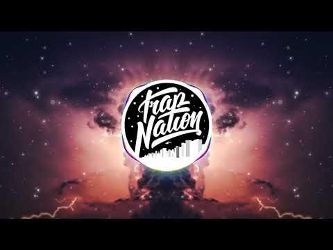 Grandtheft - Square One ft. MAX (Vincent Remix)