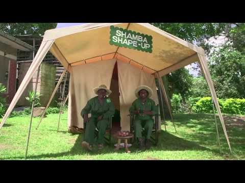 Shamba Shape Up (Swahili) - MLND, Maize, Chickens