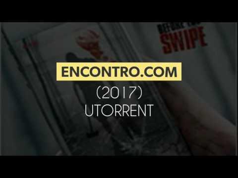 Encontro.com (2017) Dublado BluRay 720p – Torrent Download streaming vf