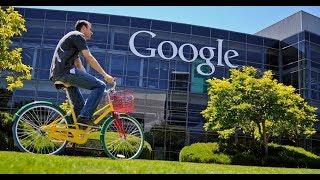Google купил белорусский стартап