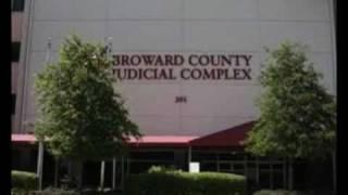 FLORIDA U KNOW THIS COURT - IS A BIG LEGAL MESS! - FUKTHISCOURT.COM
