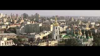 Клип Ярмак - 02 ft. Tof
