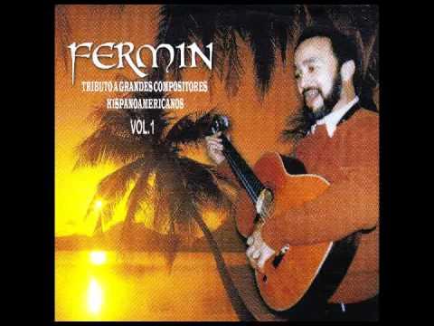 FERMIN TORRES   LA BIKINA