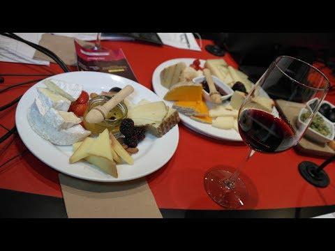 Bottega Culinaria: Máxima Experiencia Gourmet