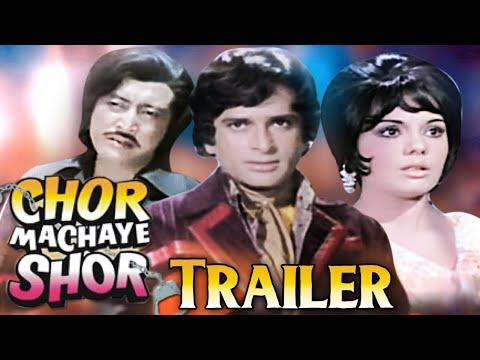 Chor Machaaye Shor is listed (or ranked) 31 on the list The Best Rajpal Yadav Movies