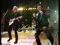 Lagu Modern Talking - You&39;re My Heart & Brother Louie (France 1998) HD