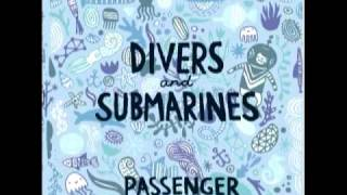 Watch Passenger Community Centre video