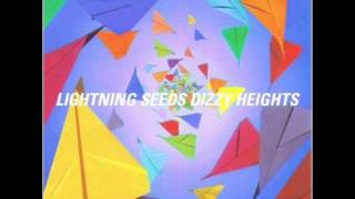 Watch Lightning Seeds Wishaway video
