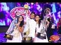 Derana Dream Star 6 Grand Final 05/12/2015 Part 2