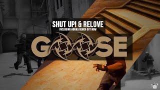 CS:GO - Cologne & Dubai (Shut Up! & Relove - Goose + Honka Remix PREMIERE)