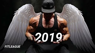 Best Gym Workout Music Mix Top 10 Workout Songs 2019