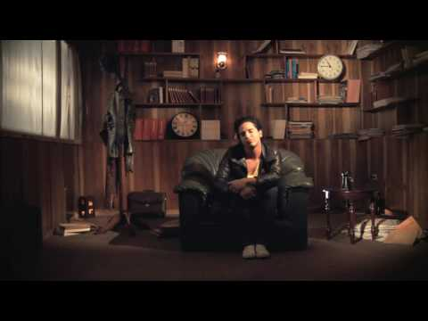 La Iguana - Un fin de semana muy largo (video oficial) Dirección: Paul Cataño Toro Asistente de dirección: Catherine Villarreal Producción general: Ramón Pla...
