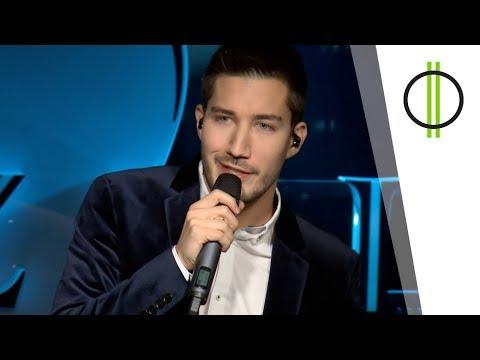 AKUSZTIK teljes adás – Pál Dénes (2017.12.18. M2 Petőfi TV)