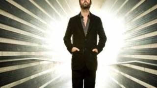 Watch Duncan Sheik Hymn video