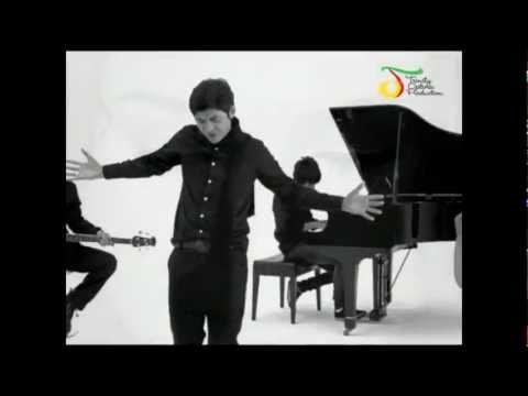 download lagu Ungu - Tercipta Untukku Feat. Rossa Acou gratis