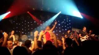 Vídeo 39 de Márcia Freire