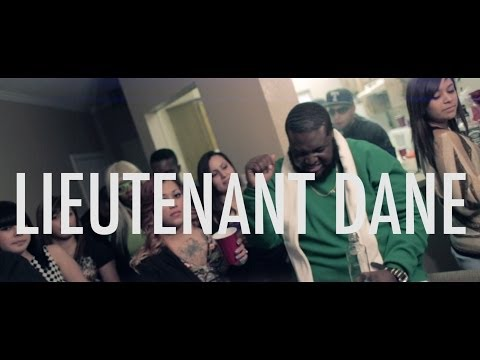 Voisier Ft. Yung Nation lieutenant Dane Official Video video