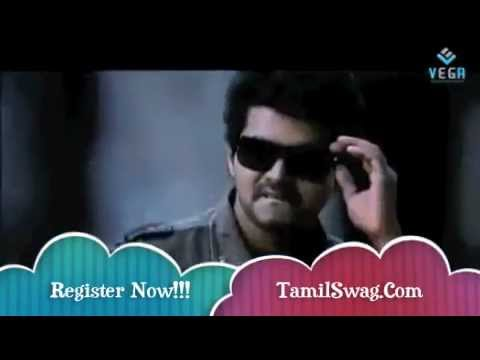 VIJAY AND AJITH LATEST FITGHT IN TAMIL CINEMA - HOT NEWS