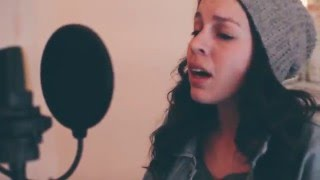 Jess Ray // Too Good (Live at Home)