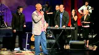 Watch Phillips Craig & Dean Tell Your Heart To Beat Again video