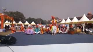 download lagu Romalo Ram And Party Chan Warga Tera Mukhda gratis